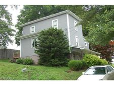 305 S Butler St, Baltic, OH 43804
