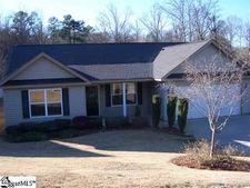 155 Beverly Dr, Easley, SC 29640