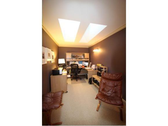5291 Sunset Bluff Dr Green Bay Wi 54311 Realtor Com 174
