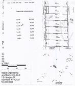 Jim Veatch Rd Lot 11, Morganfield, KY 42437