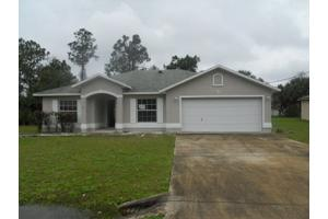 36 Princess Delores Ln, Palm Coast, FL 32164