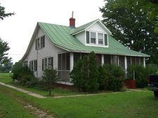 487 Normans Corner Rd, Farnham, VA 22460