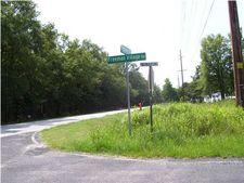 Freeman Village Rd, Adams Run, SC 29449