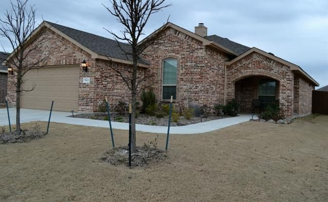 3613 fallmeadow st denton tx 76207 home for sale and