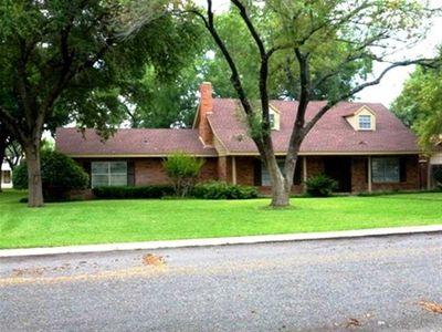 226 Park Ave, Del Rio, TX