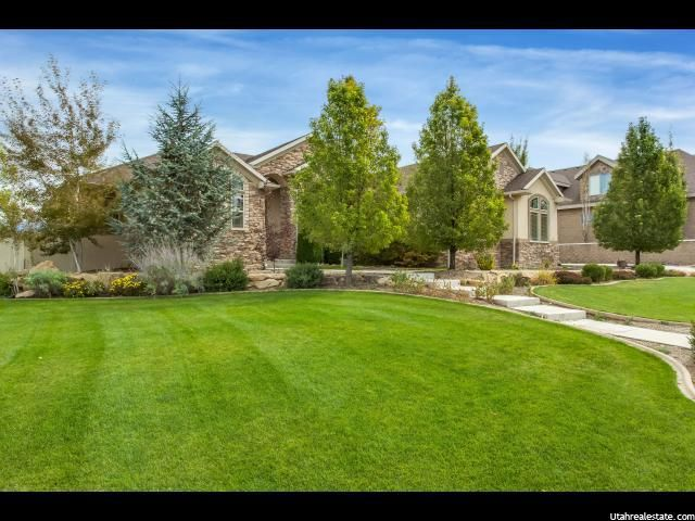 15017 s 2700 w bluffdale ut 84065 home for sale and