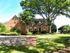 Photo of 1616 CHESAPEAKE AVE, Hampton, VA 23661