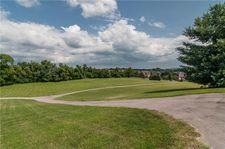 1751 Players Mill Rd, Franklin, TN 37067