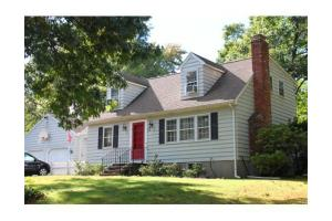 25 Hyder St, Westborough, MA 01581