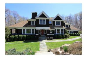 11 Samuel Dann Way, Pound Ridge, NY 10576