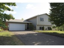 8306 155th Ln Nw, Ramsey, MN 55303