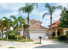 8441 Saint Marino Blvd, Orlando, FL 32836