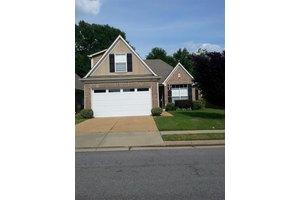 1110 Casentino St, Memphis, TN 38018