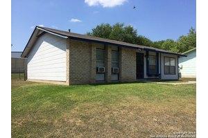 5246 Village Hvn, San Antonio, TX 78218