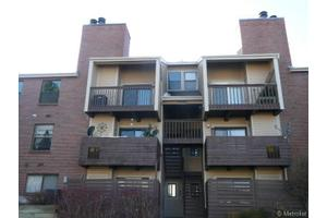 15594 E Arizona Ave Unit 306, Aurora, CO 80017