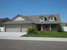 2651 Carriage Way, Twin Falls, ID 83301