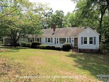 209 Elm St, Lexington, SC 29072