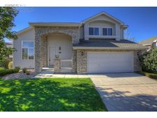 2054 June Ct, Castle Rock, CO 80104