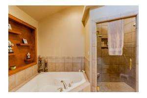 977 Green Ridge Dr, Lawrence, Town Of, WI