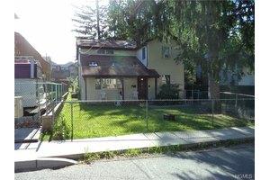69 Herrick Ave, Spring Valley, NY 10977