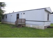 904 New Castle Rd, Worth Township But, PA 16057