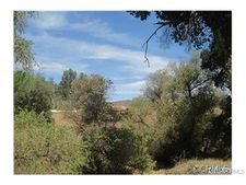 Cottonwood Hls Lot 15, Wildomar, CA 92584
