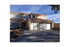 9694 Summer Cypress St, Las Vegas, NV 89123