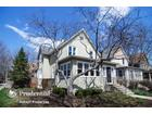 Photo of 833 South Boulevard, EVANSTON, IL 60202