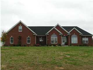 5720 State Route 283, Robards, KY 42452