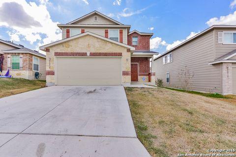10934 Rustic Cedar, San Antonio, TX 78245