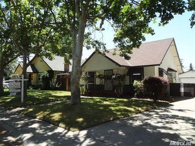 sacramento county california foreclosures bank owned properties html autos weblog
