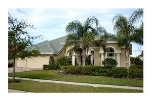 3187 St Martin St, Tarpon Springs, FL 34688