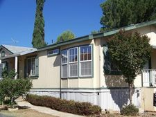1444 Michigan Ave, Beaumont, CA 92223