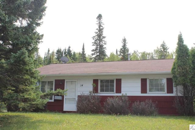 24 nelson dr silver bay mn 55614 foreclosure for sale