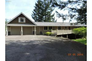 491 Mathews Rd, Washougal, WA 98671