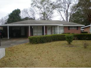 5929 Reed Ave, Columbus, GA 31909