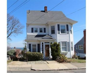 70 Cliff Ave, Winthrop, MA