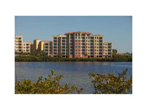 606 Riviera Dunes Way Apt 201, Palmetto, FL 34221