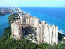 3720 S Ocean Blvd Apt 307, Highland Beach, FL 33487