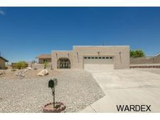 73 El Dorado Ave S, Lake Havasu City, AZ 86403