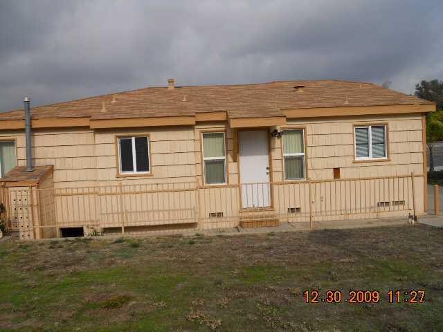 8979 Grossmont Blvd, La Mesa, CA 91941