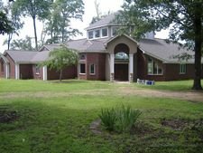 30035 Andrews Rd, Aberdeen, MS 39730