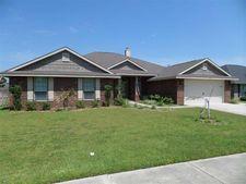 1493 Woodlawn Way, Gulf Breeze, FL 32563