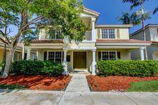 1620 Fenton Dr, Delray Beach, FL 33445