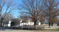 2001 S Huntington Blvd, Fort Scott, KS 66701