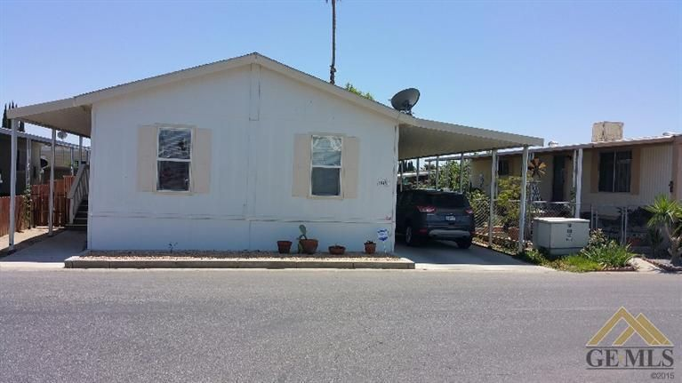 mobile homes for sale in bakersfield with 148 Torrey Pine Ln Bakersfield Ca 93308 M24899 83394 on 69756256 additionally 2517 Tricia Ct Bakersfield CA 93304 M28953 13100 as well Norwex Bathroom Scrub Mitt further 6867515171 in addition Detail.