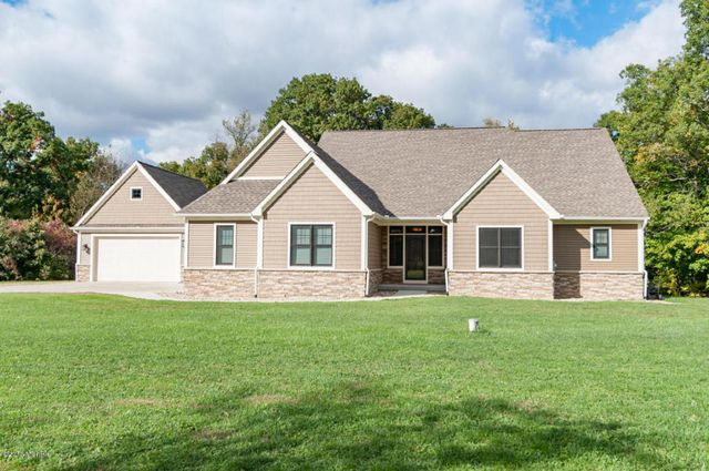 34100 92nd ave lawton mi 49065 home for sale and real estate listing