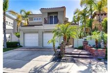 4 Blazewood, Lake Forest, CA 92610