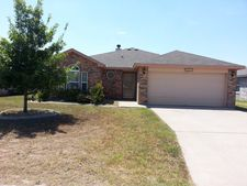 1211 Henry Ln, San Angelo, TX 76905