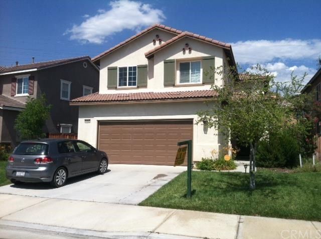34182 ogrady ct beaumont ca 92223 home for sale and real estate listing